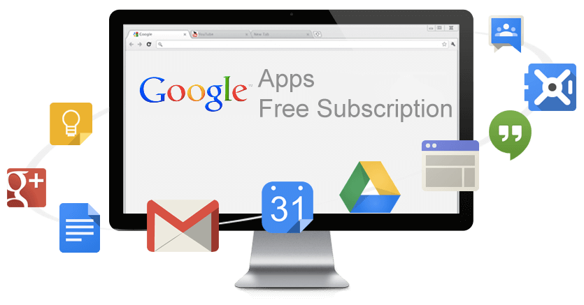 Grandfathered Standard Edition (legacy) Google Apps account